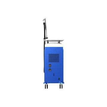 Best selling Cold Air Machine/cold air machine / Skin Cooling Machine For Laser