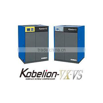 Kobelco brand Oil Free Rotary Screw Air Compressor FE/ALE Series