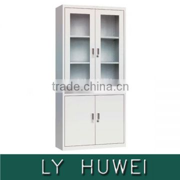 Steel Target File Cabinets