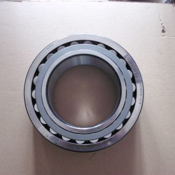 Single Row 7512/32212 High Precision Ball Bearing 8*19*6mm