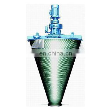 GUANGZHOU durable use peanut butter colloid mill/sesame paste making machine supplied