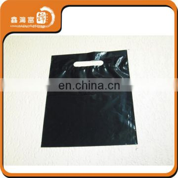 Cheap Shopping plastic bags from china