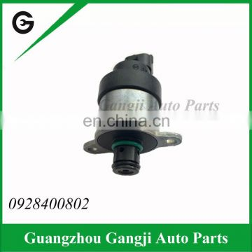 NITL IMV Common Rail Fuel Metering Valve 0928400802 For Diesel Engine Car