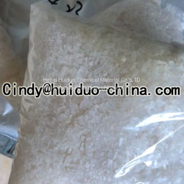 Pure 3-MEO-PCP 2-FDCK MXE Synthesized Ketalar China origin from end lab