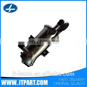4HK1/6HK1 8980093971 for genuine fuel pump asm
