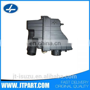6C11 9600 BC for genuine transit air filter assy