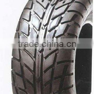 POPULAR ATV TIRES HOTSALE