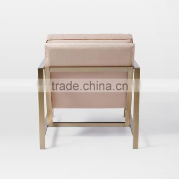 ... Made In China Metal Stainless Steel Furniture Frames Metal Frame Dining  Room Fancy Sofa Frame