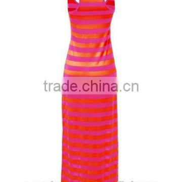 Bestdress bandage 's Celeb Style Sleeveless Maxi Dress With mesh Beach Sex xxl photo European Maxi Dress woman 2015