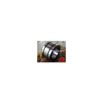 cylindrical roller bearing(NJ)