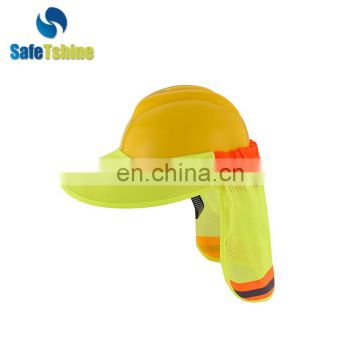 China factory best quality heat neck shade