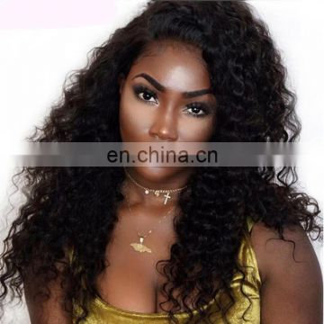 Kinky hair extensions wholesale price hair extensions