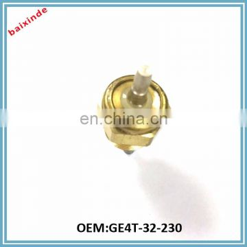 Oil Pressure Sensor GE4T-32-230 for volkswagen VW