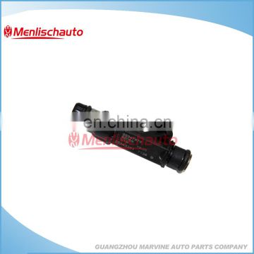 Hot sell good quality injector 25343351A