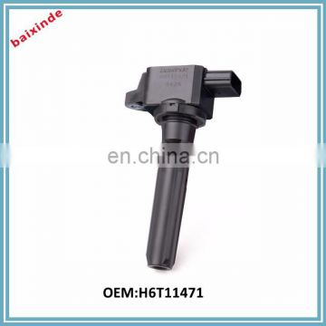 Ignition Coil Pack For mitsubishi lancer evolution turbo H6T11471