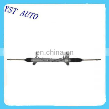 Auto Parts For Suzuki Grand Vitara Steering Rack And Pinion Assembly 48580-65J51