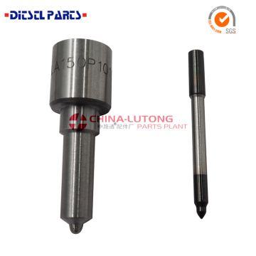 diesel injector tip diesel spray nozzle 0 433 171 631 BLLA140P947 for case engine repair
