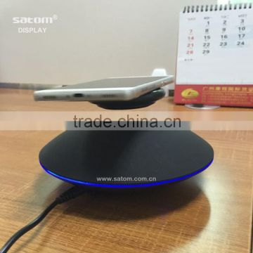Wholesale 2016 Product Magnetic Floating Globe From Satom                                                                         Quality Choice