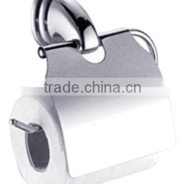 Bathroom accessory toilet paper roll holder,paper towel holder,toilet paper holder BM73307