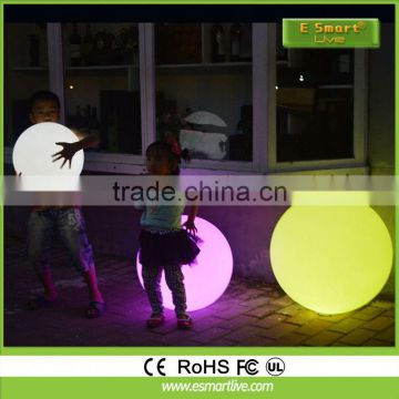 hot sale led tables and chairs plastic outdoor table tops outdoor table bar