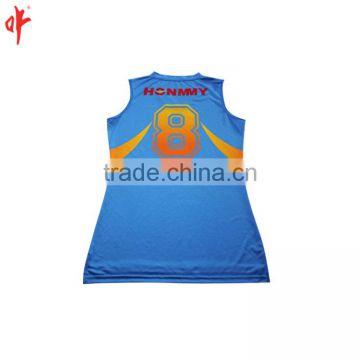 feb825053a79 ... Blank Mesh Basketball Jersey Basketball Team Uniform digital print basketball  uniforms