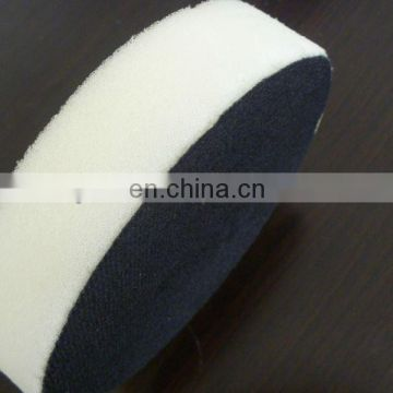 China factory directly sell electrode pads for tens/ muscle stimulator, 200ML shaving foam/shaving cream