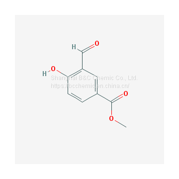 High purity of 3,3-dibromo-biphenyl(CAS16400-51-4)with best price and best service