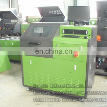 DTS709 Common Rail Injector Test Equipment