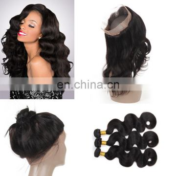 New Arrival Top Selling 2017 Best Quality Body Wave Cheap virgin Malaysian Hair accept paypal