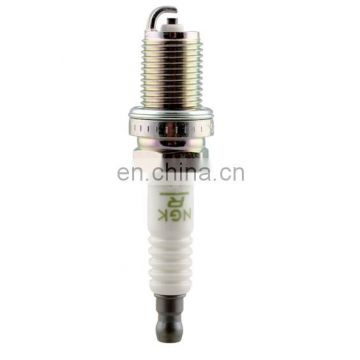 Best Price Remanufacturing BKR5E-11 6953 Japanese Spark plugs