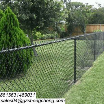 Factory price cattle fence (hot sale) galvanized fencing