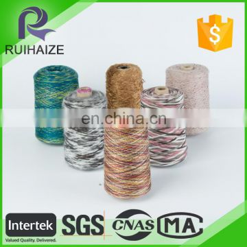 Chinese Exporter Cotton Yarn For Knitting