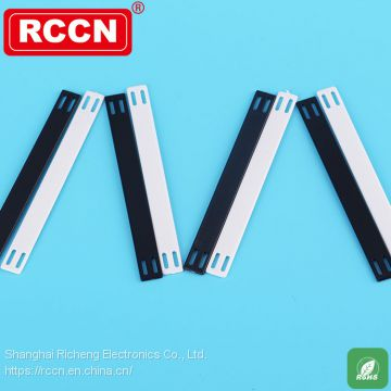 RCCN Cable Marker Strip