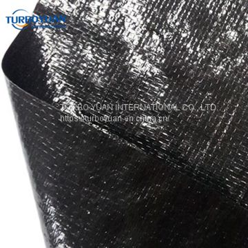 industrial hdpe material Retention pond foil liner