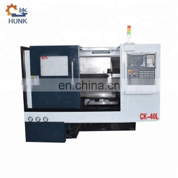 cnc auto lathe machine price for making car wheels