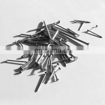 Hot Dipped Galvanized Common Nail with high quality