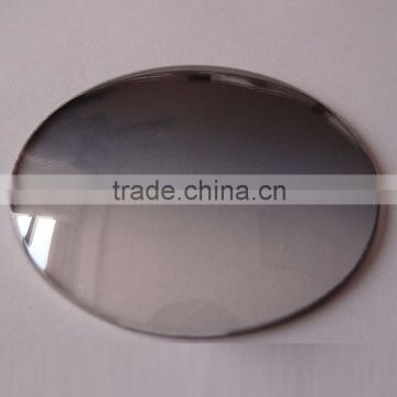 CR39 wholesale colored sunglass lenses for sunglassses