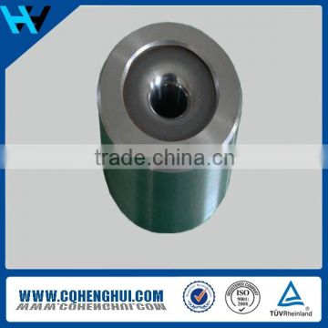 Perforated Punch Rod Extrusion Hole Heading Die SKD11