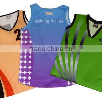 e6ae58f1749 Fashionable basketball jersey custom basketball singlets sublimated basketball  uniform of Basketball Wear from China Suppliers - 144555906