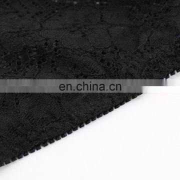Latest Design Fitness Mature Women Sexy Panties