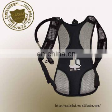 Outdoor Sports Cycling backpack with 2L Water bladder