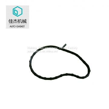 Haining Jiajie automotive water pump rubber gasket for cooling system