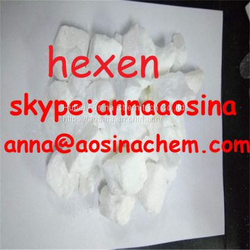Buy HEX hex hexen hexendrone research chemical anna@aosinachem.com