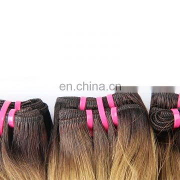5 T Color Funmi Style Straight Super Double drawn