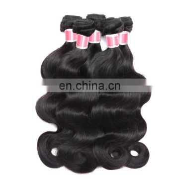 Ombre bundles hair weaves hair weave extensions