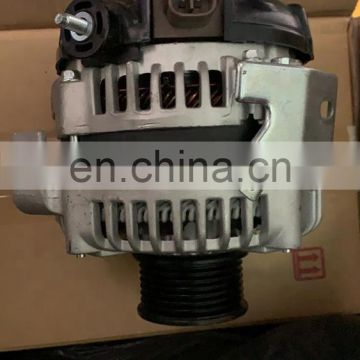 for Rav4 OEM:27060-0H211 car alternator