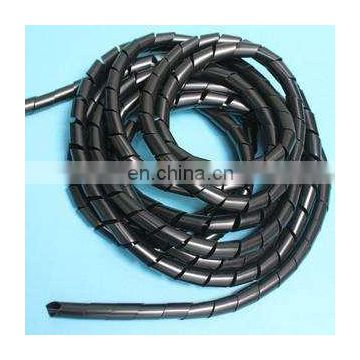 For WB93R excavator fitting parts  hydraulic hose 42N-62-12750 42N6212750excavator hydraulic hose