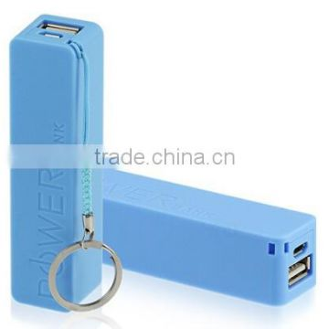 usb extension cable for mobile phone charger with many colors