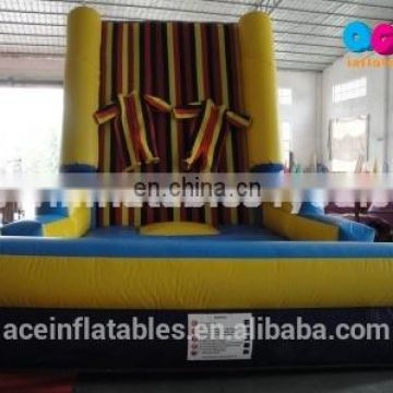 top selling products in alibaba inflatable usa water games for kids
