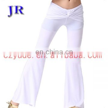 Wholesale women long yoga pants K-4017#
